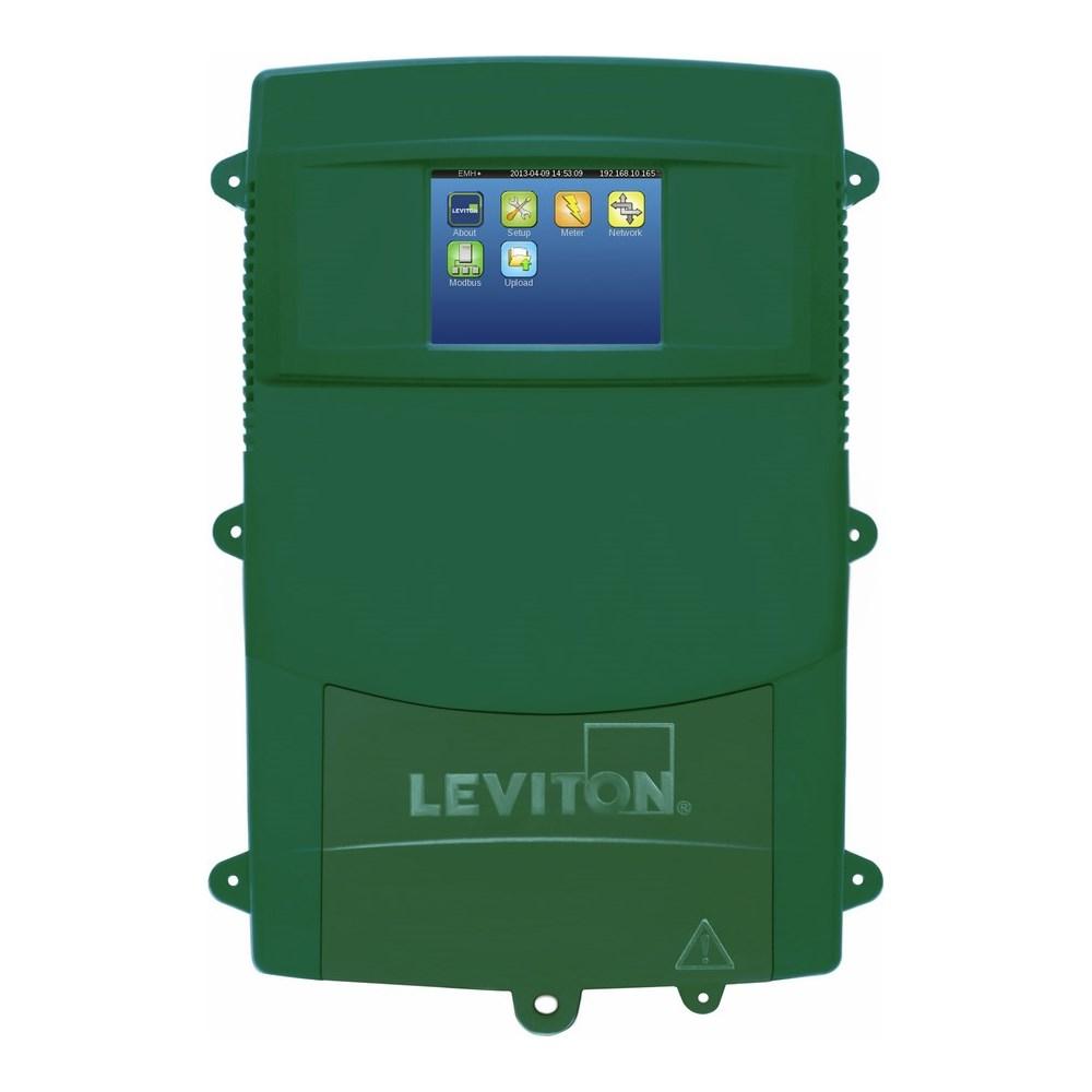 SmartlockPro® A8814-163