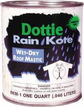 Dottie® RKM1