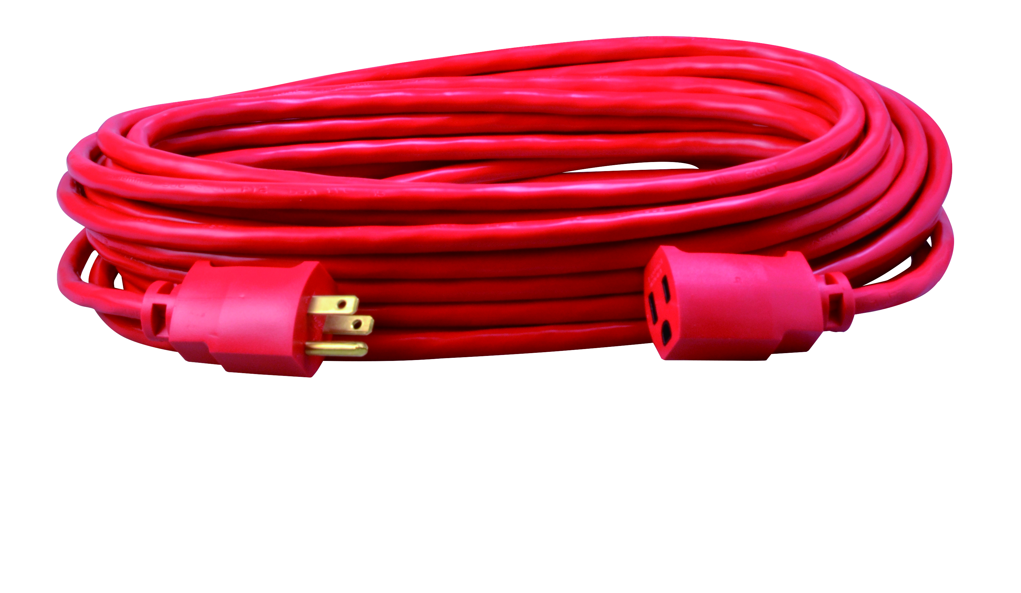 Southwire®2408SW8804