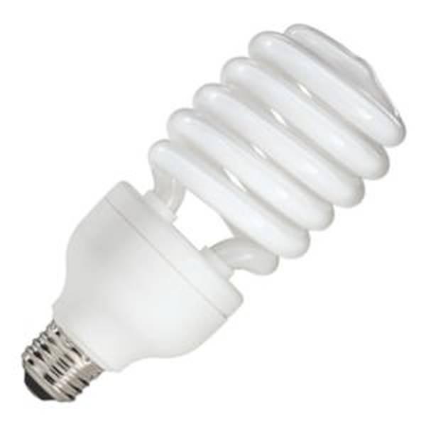 Philips Lamps EL/dT42W LL 6/1
