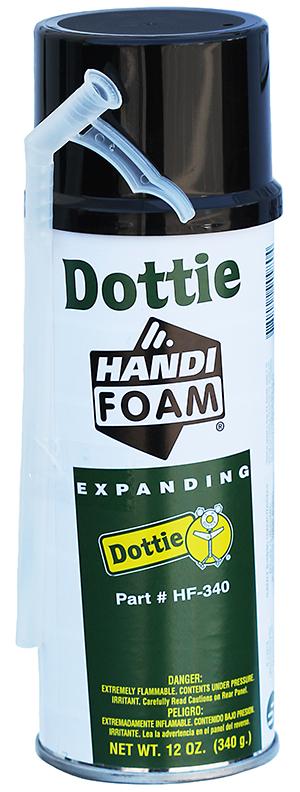 Dottie® HF340