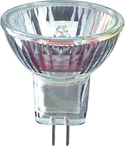 Philips Lamps 20MRC11/FL30 PRO FTD 50PK