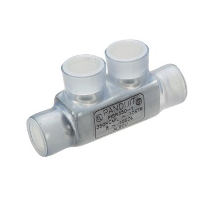 Panduit®PISR500-1