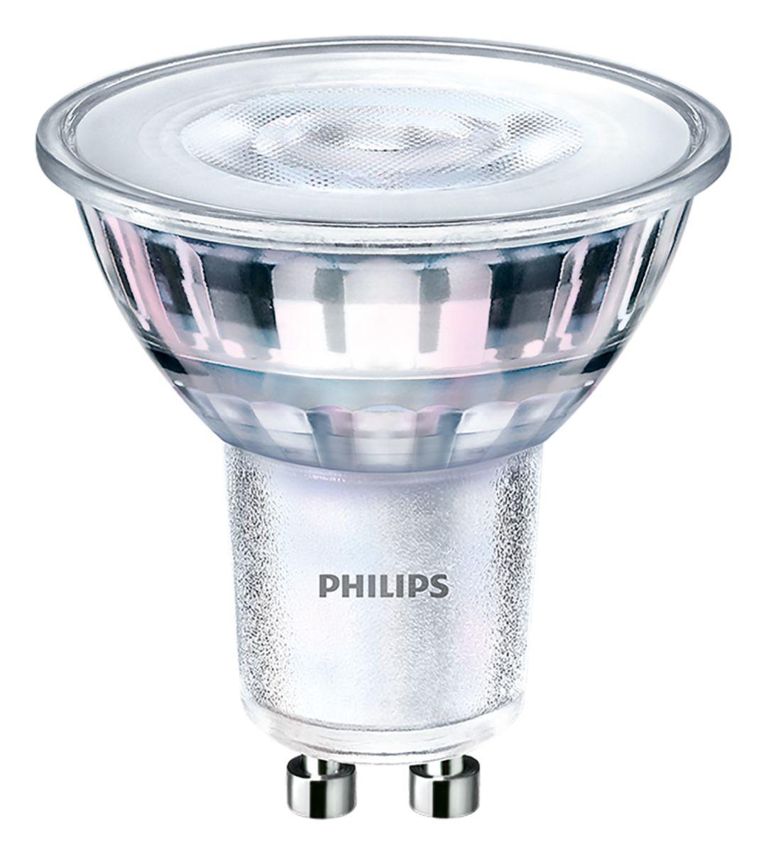 Philips468140