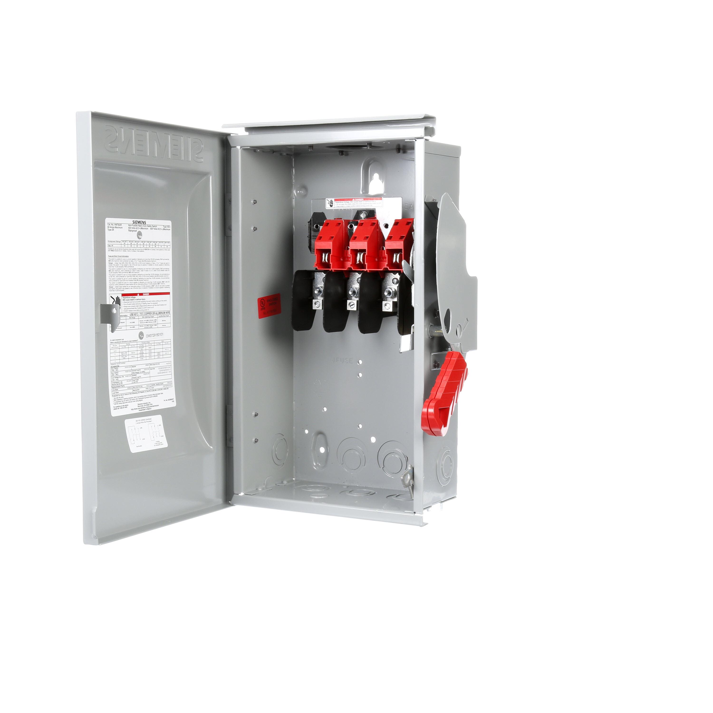 Siemens HNF362R
