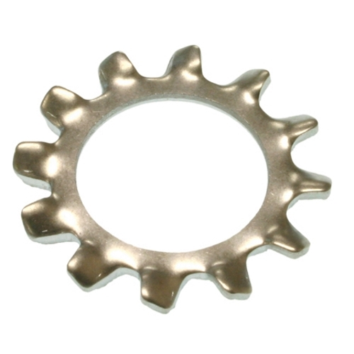 Metallics JLWX5SS