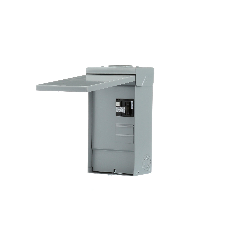Siemens W0408L1125SPA50