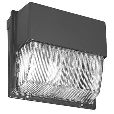 Lithonia Lighting® TWH 250M TB SCWA LPI