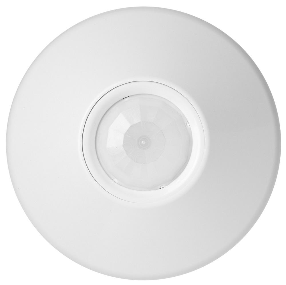 Sensor Switch™CM PDT 10