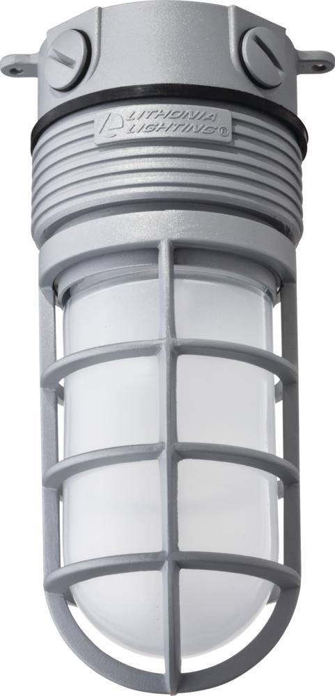 Lithonia Lighting®OLVTCM M6