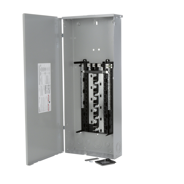 SiemensSW3054L3200