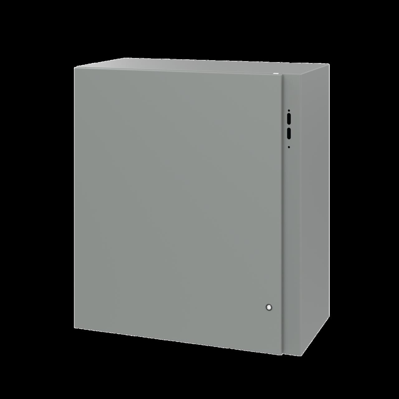 nVent HOFFMAN CDSC363216