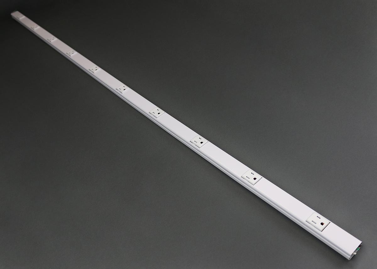 Wiremold V20GB506TR