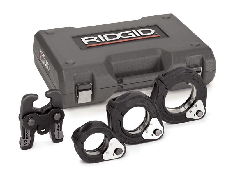 RIDGID® 20483
