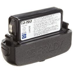 Brady® BMP21-TOOL BMP®21 Multifunctional Accessory, For Use With BMP®21, BMP®21-PLUS and BMP21-LAB Printer