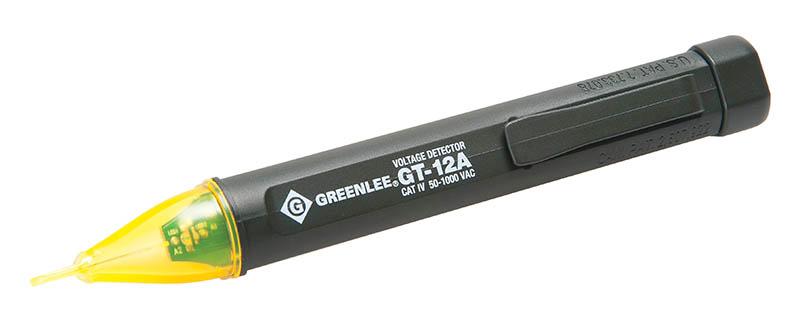 Greenlee® GT-12A