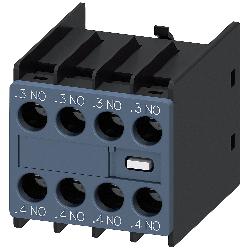 Siemens3RH29111FA40