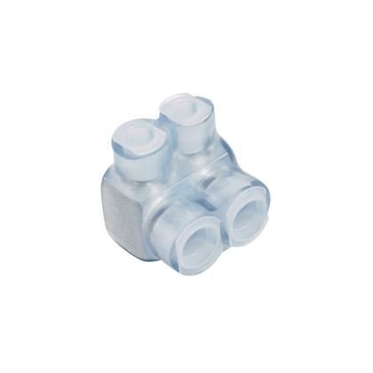 Panduit® PCSB600-3S-3Y