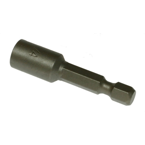 Metallics MT210B
