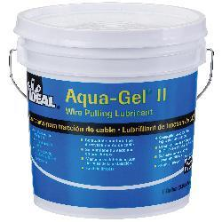 IDEAL®31-371