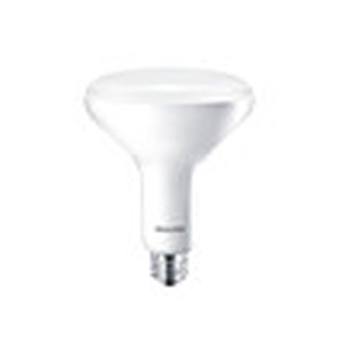 Philips Lamps 10BR40/LED/850/DIM 120V 6/1