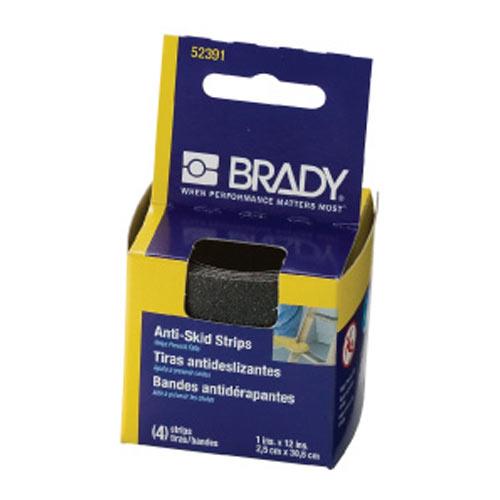 Brady® 52391