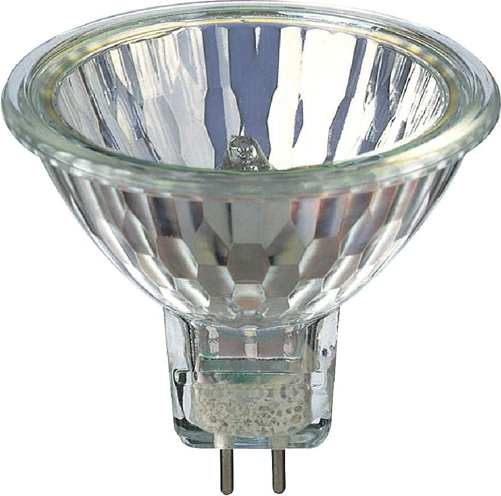 Philips Lamps 35MR16/FL36 50PK