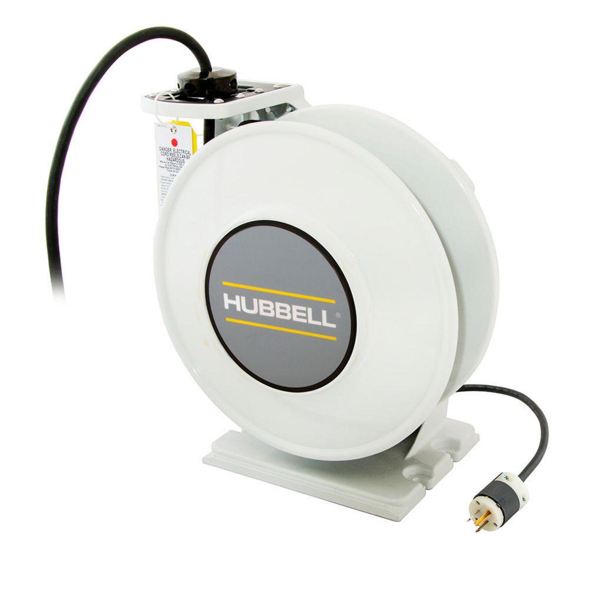 Wiring Device-Kellems HBLI45123