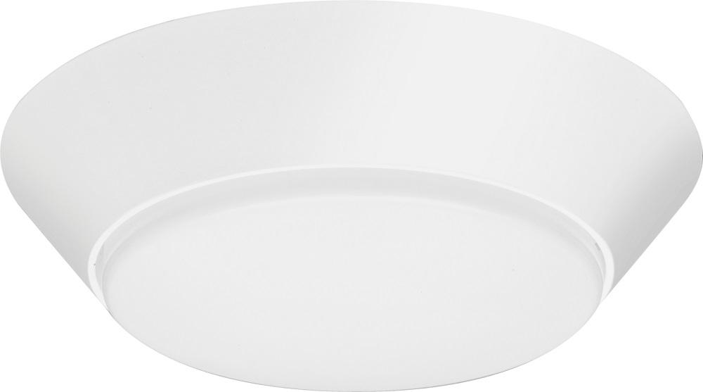 Lithonia Lighting®FMML 7 840 M6