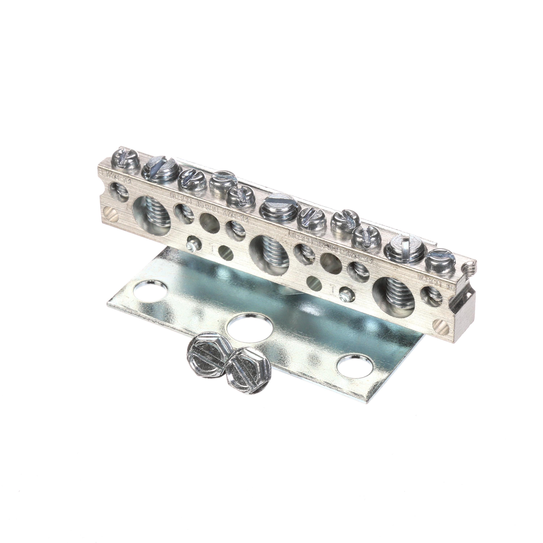 Siemens ECLX071M