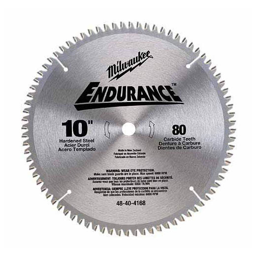 "Starrett® 16665 Univerzâ""¢ Band Saw Blade, Welder, 1/2 in Blade WD X 0.02 in THK, Bi-Metal body, 14 TPI, Straight Raker Tooth Set"