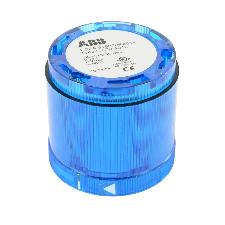 ABB KL70-401L