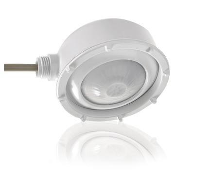 Wattstopper HB350W-L3