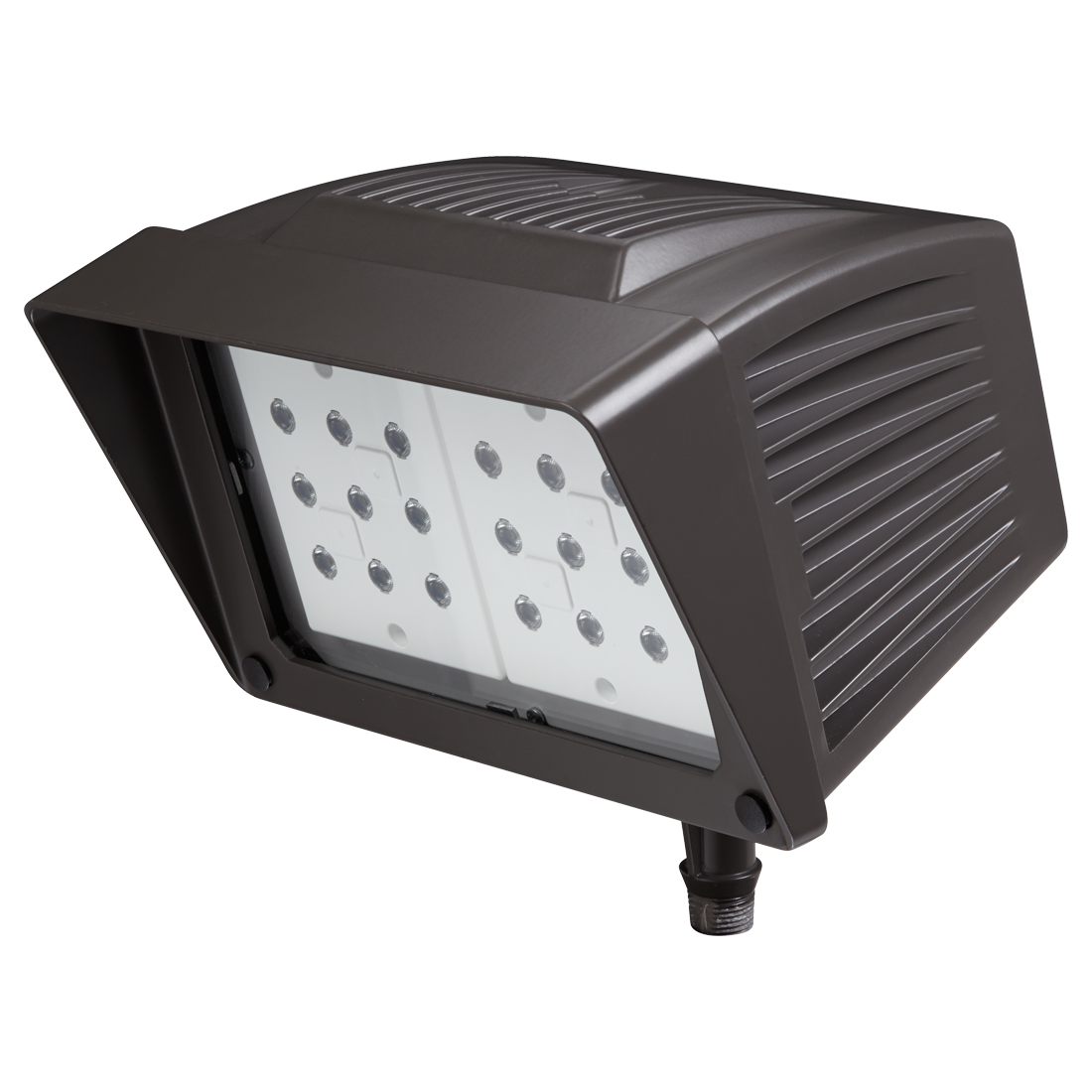 Atlas Lighting PFM43LED