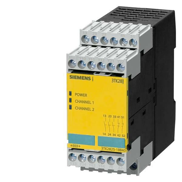 Siemens3TK2825-1BB40