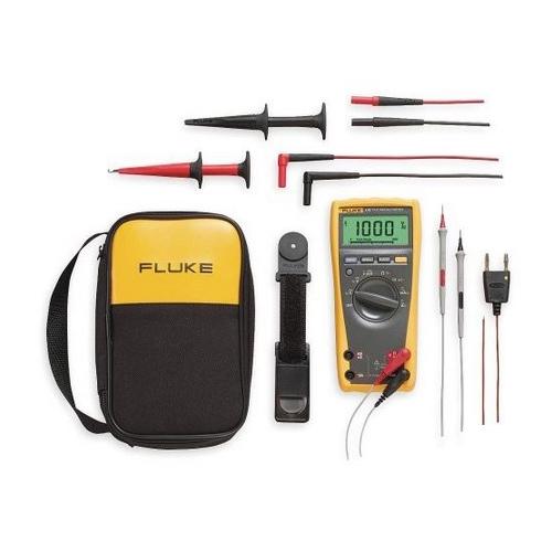 Fluke® 179/EDA2