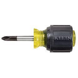Klein® 603-1