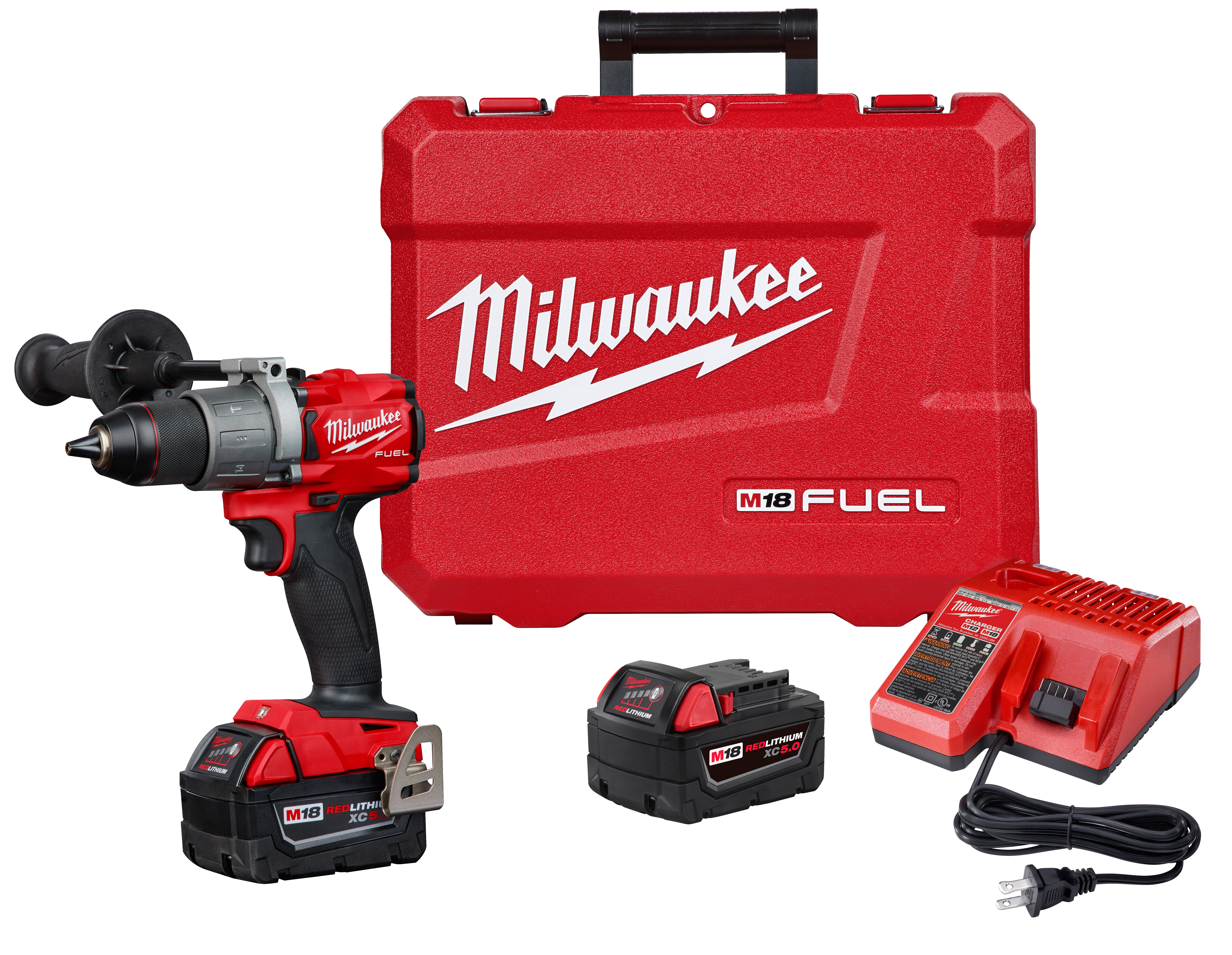 Milwaukee® 2804-22