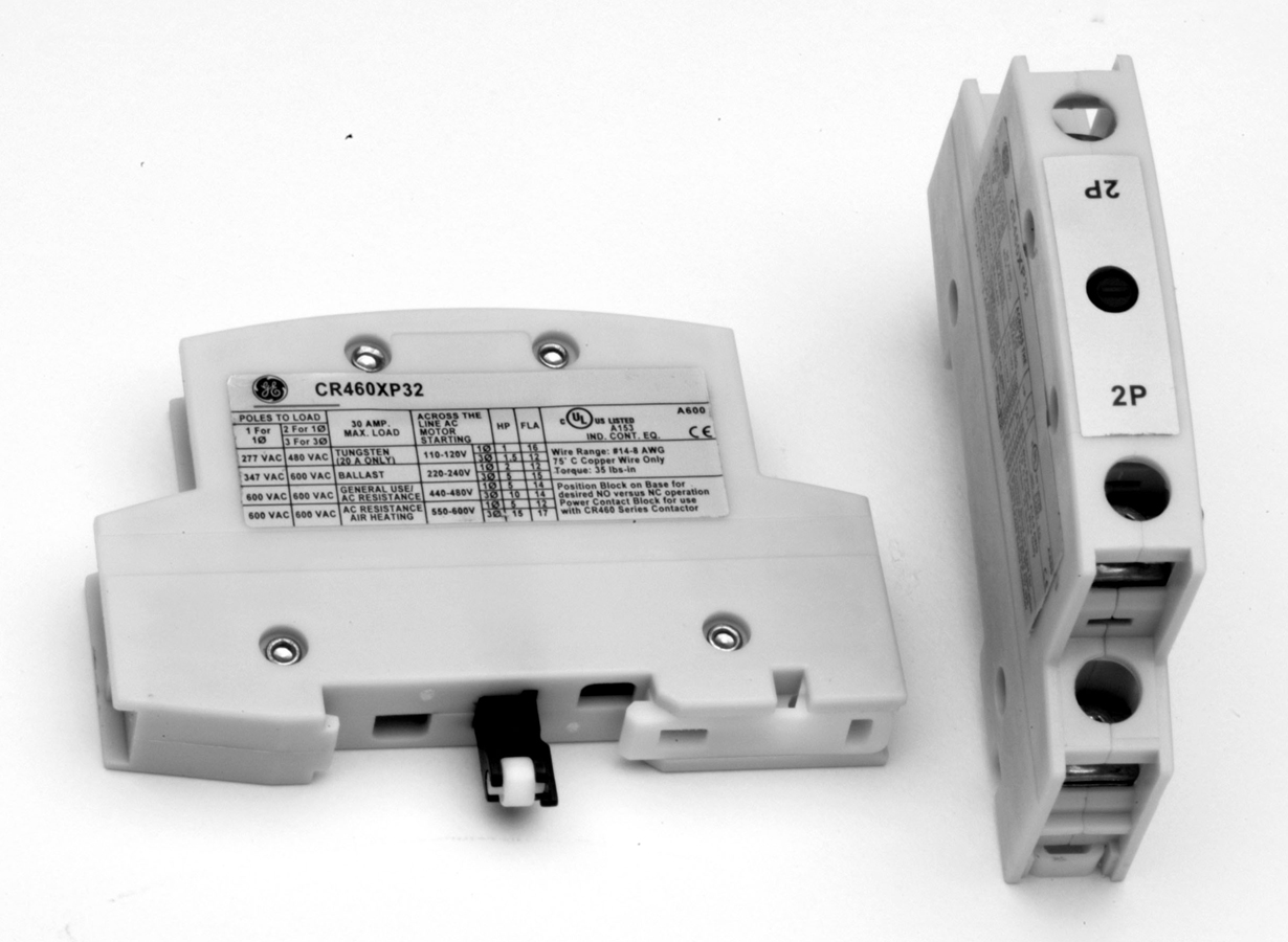 GECR460XP31