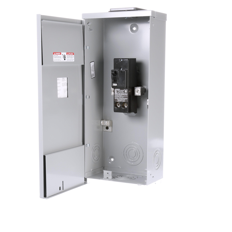 SiemensW0202MB1200CU