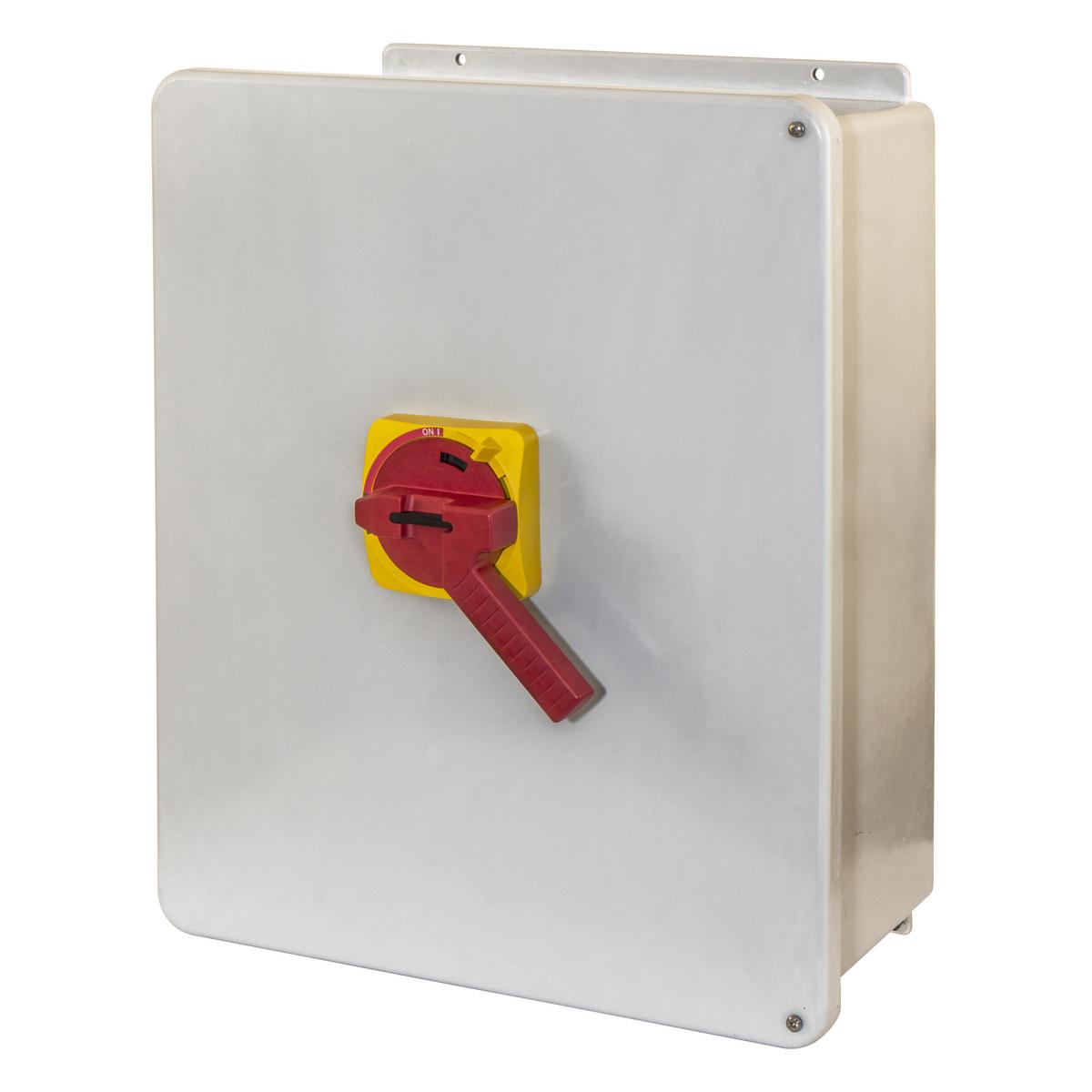 Wiring Device-KellemsHBLDS20