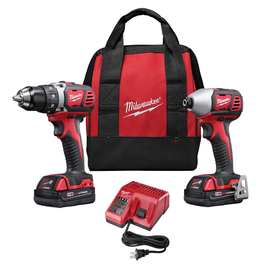 Milwaukee® 2691-22