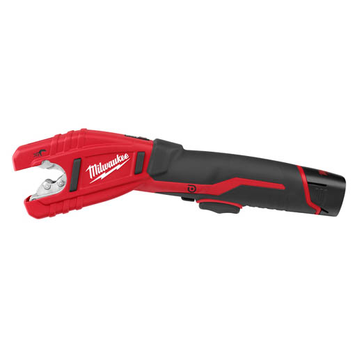 Milwaukee® 2471-21