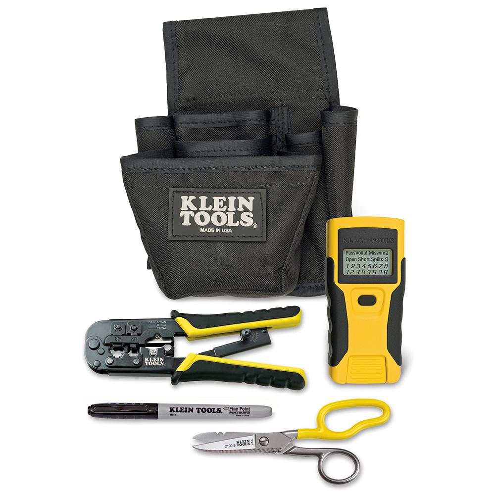 Klein® VDV026-812