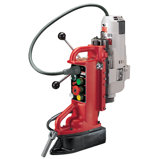 Milwaukee® 4209-1