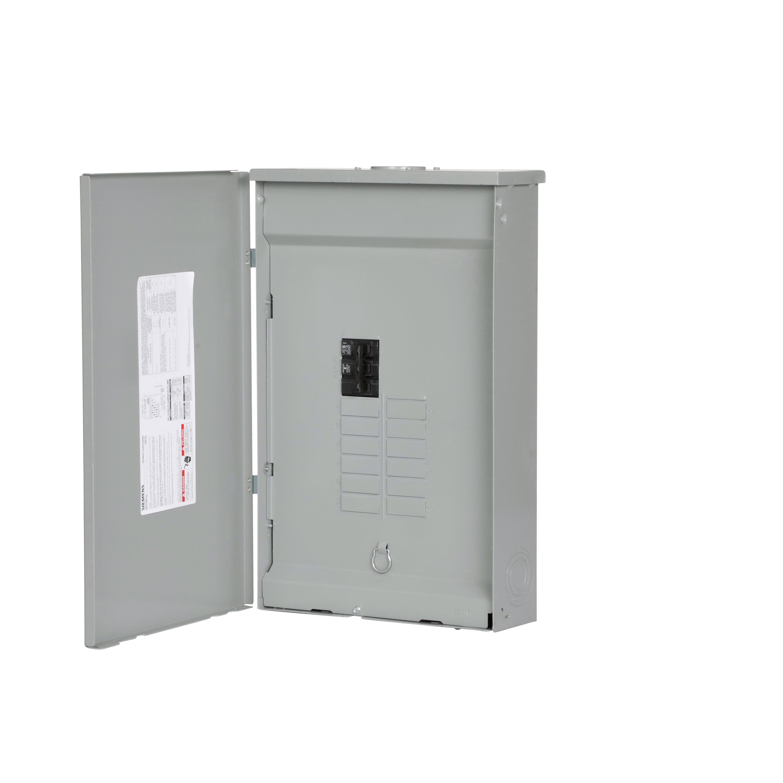 SiemensSW1224B3100