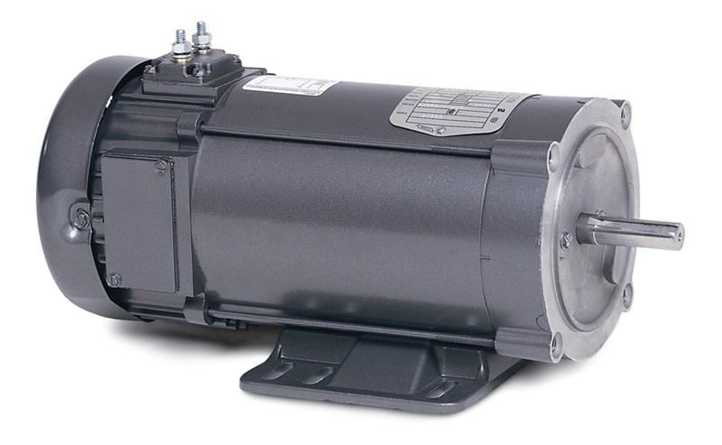 Baldor-Reliance CDP3440-V12