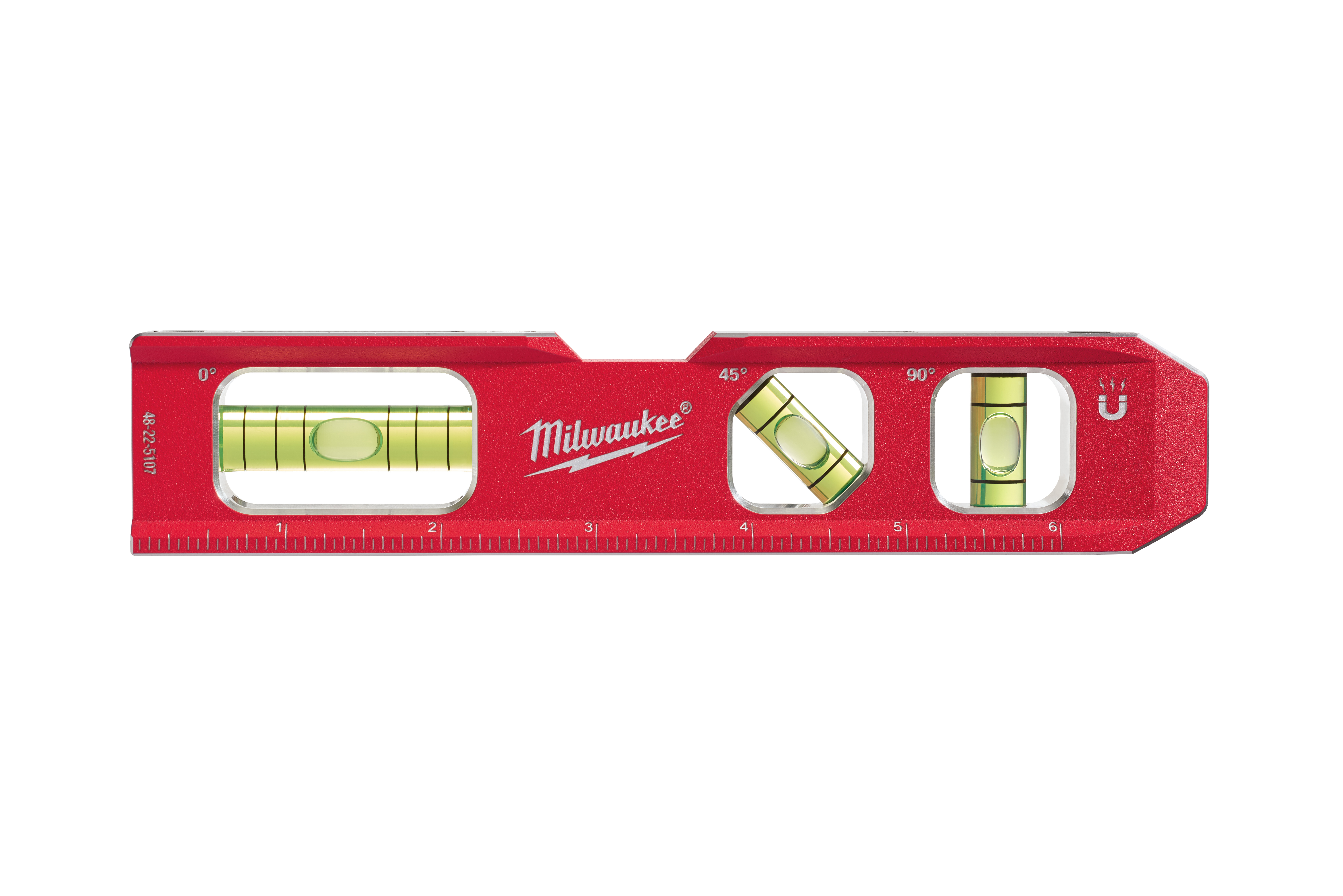 Milwaukee® 48-22-5107