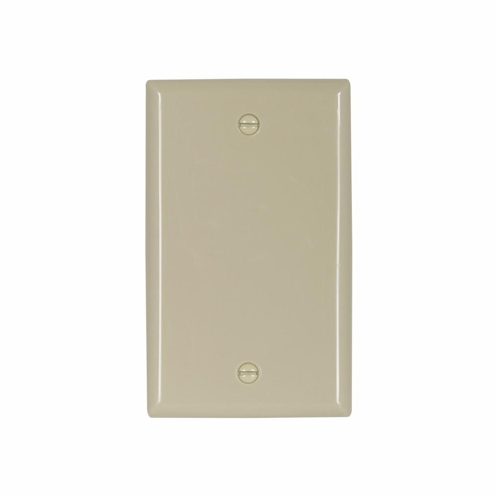 EATON5129V-BOX