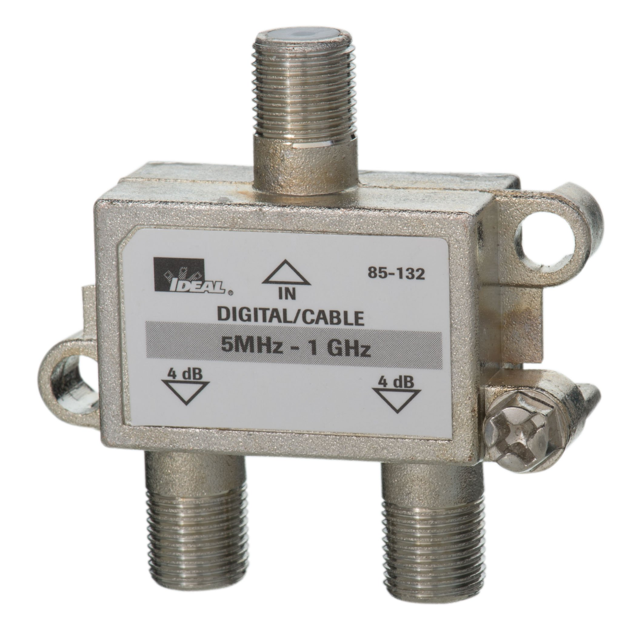 IDEAL®85-132